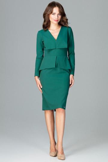 Suknelė modelis 122518 Lenitif