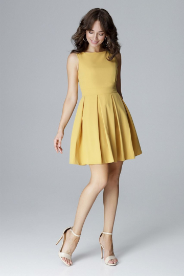 Suknelė modelis 123545 Lenitif