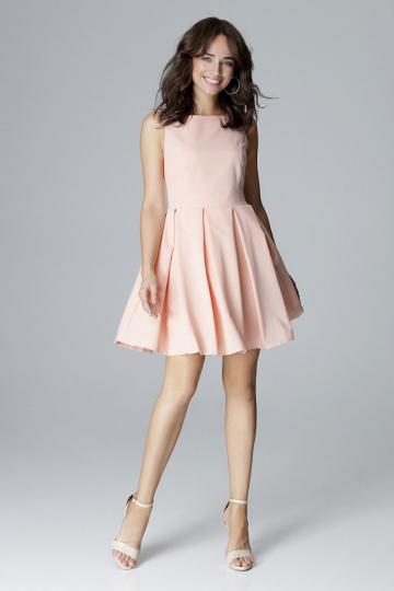 Suknelė modelis 123546 Lenitif