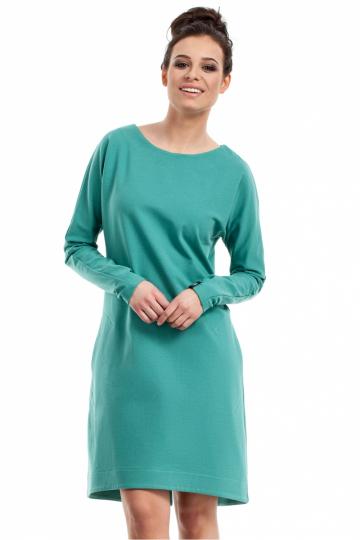 Suknelė modelis 94652 BE