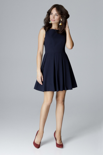 Suknelė modelis 123547 Lenitif