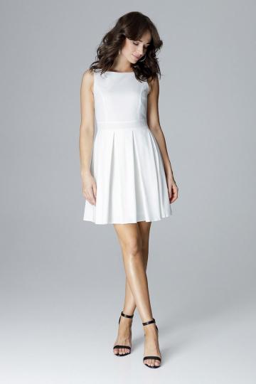 Suknelė modelis 123548 Lenitif