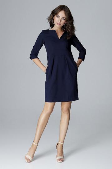 Suknelė modelis 123551 Lenitif