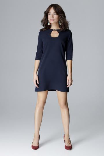 Suknelė modelis 123553 Lenitif