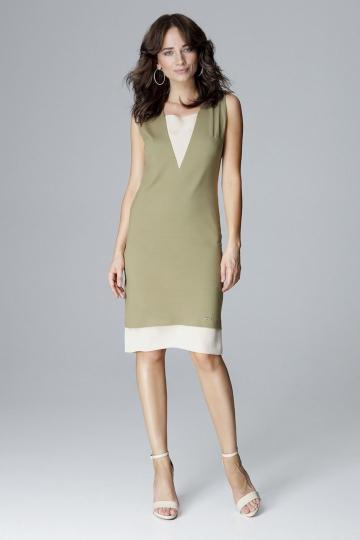 Suknelė modelis 123809 Lenitif