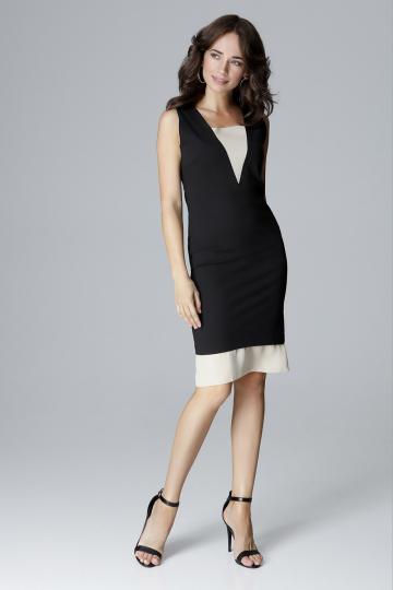 Suknelė modelis 123810 Lenitif