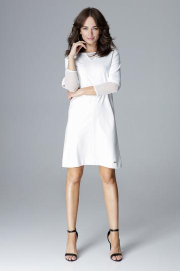 Suknelė modelis 123811 Lenitif