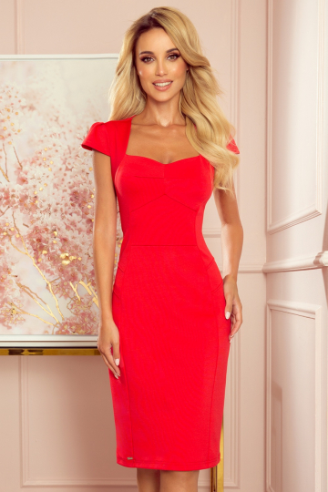 Suknelė modelis 146429 Numoco