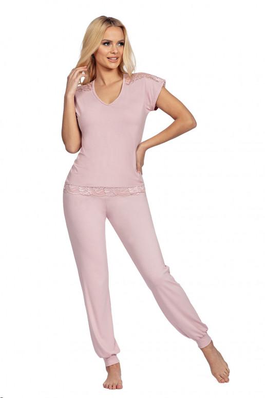Pižama modelis 147535 Donna