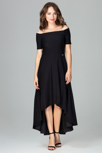 Suknelė modelis 120747 Lenitif