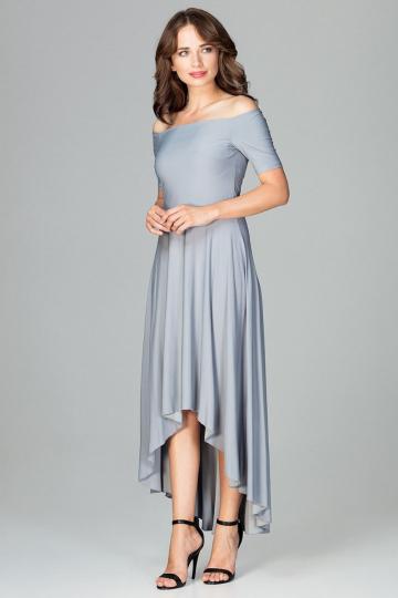 Suknelė modelis 120748 Lenitif