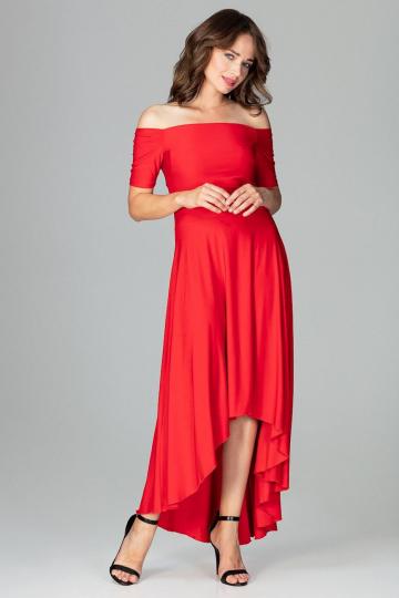 Suknelė modelis 120750 Lenitif