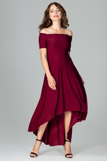 Suknelė modelis 120751 Lenitif