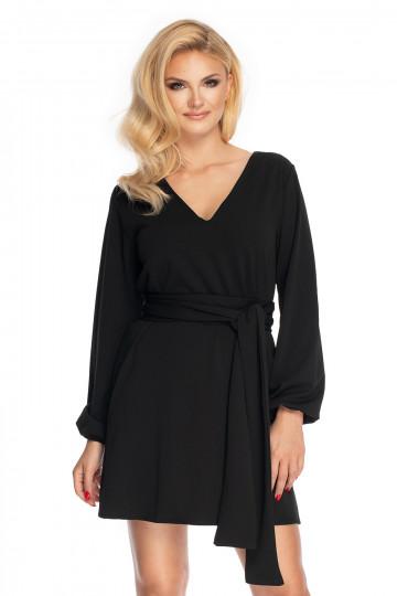Suknelė modelis 146928 PeeKaBoo