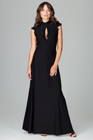 Suknelė modelis 120753 Lenitif