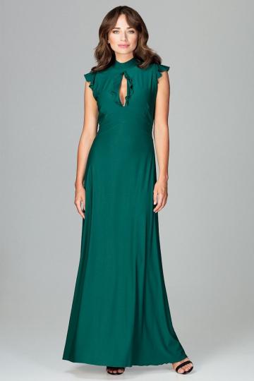 Suknelė modelis 120754 Lenitif