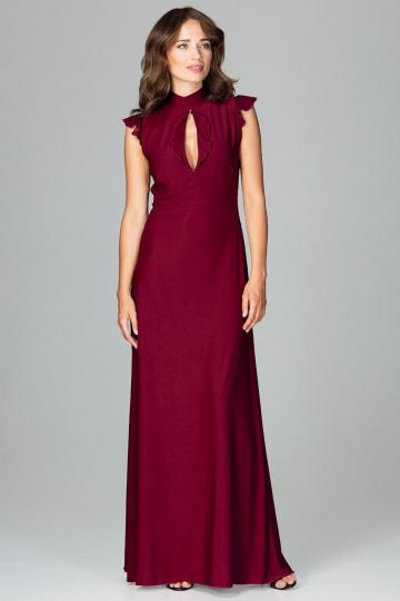 Suknelė modelis 120755 Lenitif