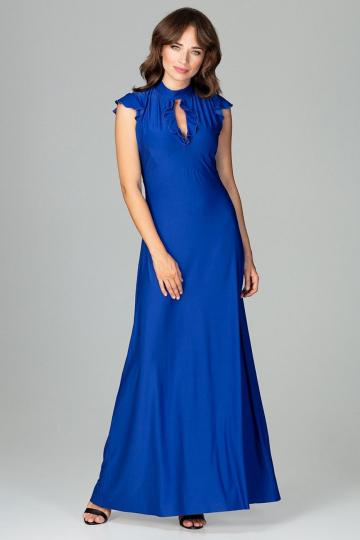 Suknelė modelis 120757 Lenitif