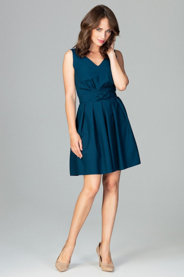 Suknelė modelis 120759 Lenitif