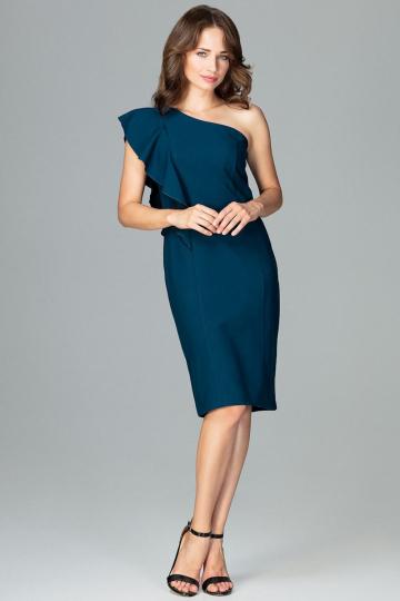 Suknelė modelis 120761 Lenitif