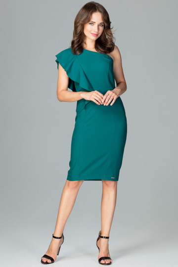 Suknelė modelis 120762 Lenitif
