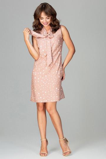 Suknelė modelis 119995 Lenitif