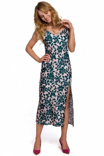 Suknelė modelis 147647 Makover
