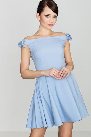 Suknelė modelis 119996 Lenitif
