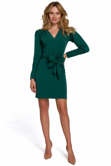 Suknelė modelis 147660 Makover