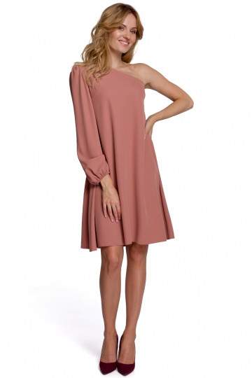 Suknelė modelis 147663 Makover