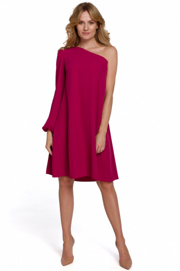 Suknelė modelis 147664 Makover