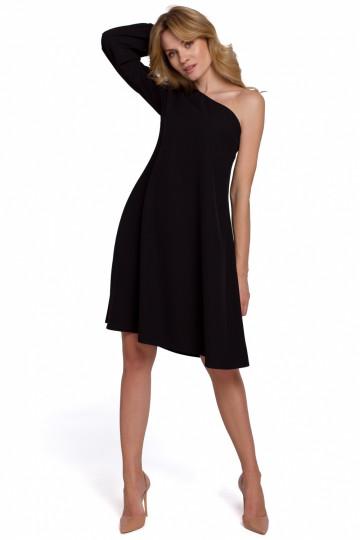 Suknelė modelis 147665 Makover