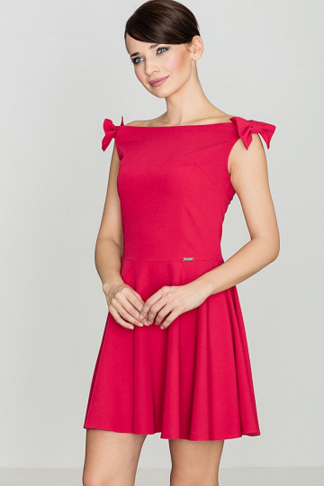 Suknelė modelis 119998 Lenitif