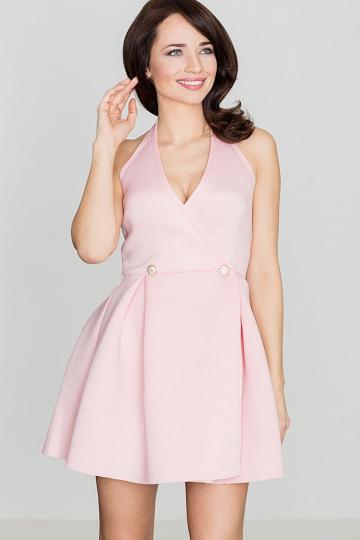 Suknelė modelis 114627 Lenitif