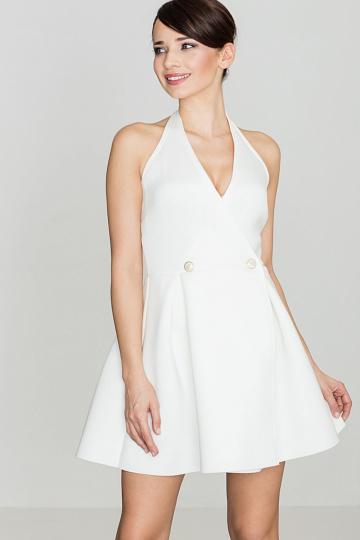Suknelė modelis 114629 Lenitif