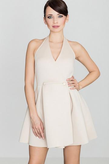 Suknelė modelis 114630 Lenitif