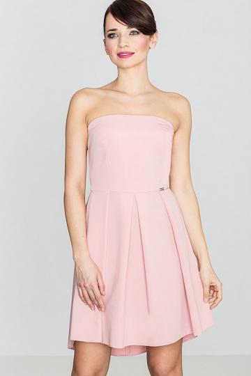Suknelė modelis 114631 Lenitif