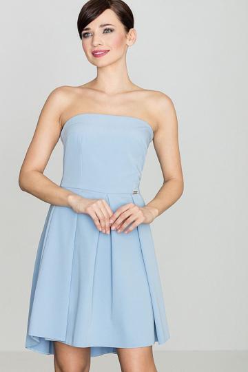 Suknelė modelis 114633 Lenitif