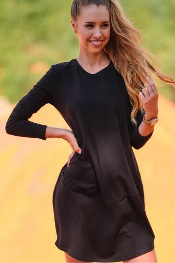 Suknelė modelis 147593 Infinite You