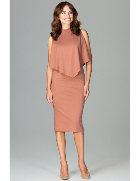 Suknelė modelis 120290 Lenitif