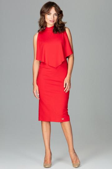 Suknelė modelis 120291 Lenitif