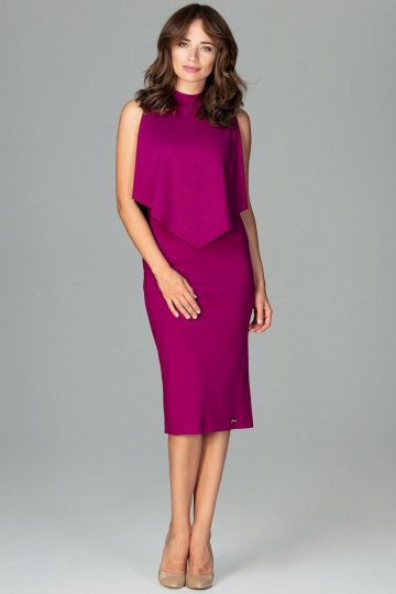 Suknelė modelis 120292 Lenitif