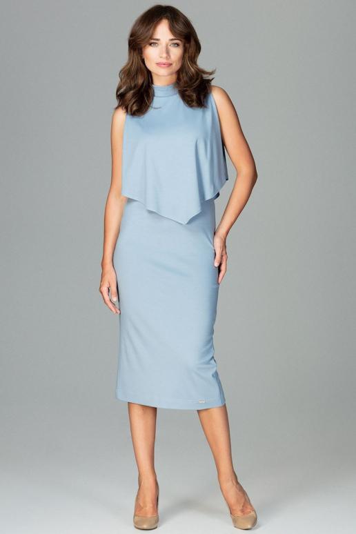 Suknelė modelis 120293 Lenitif