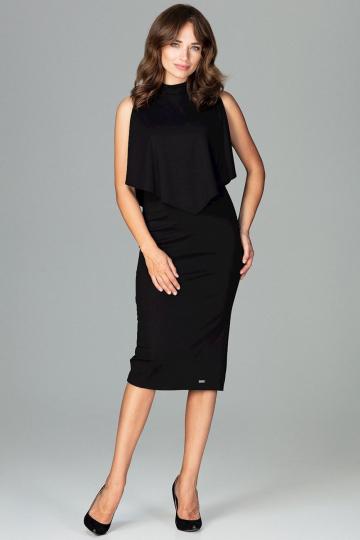 Suknelė modelis 120294 Lenitif