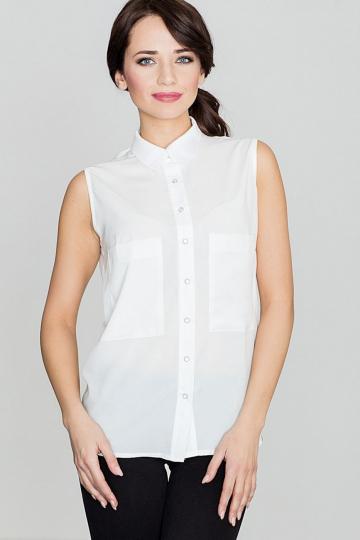 Marškiniai modelis 119280 Lenitif