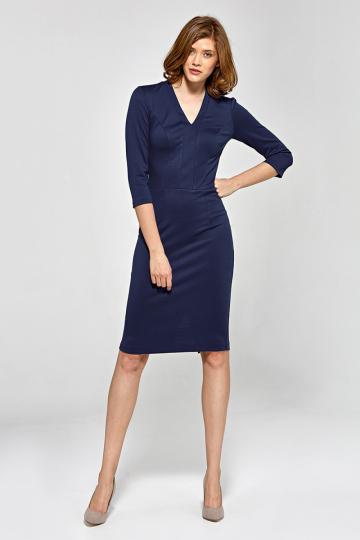 Suknelė modelis 118825 Colett