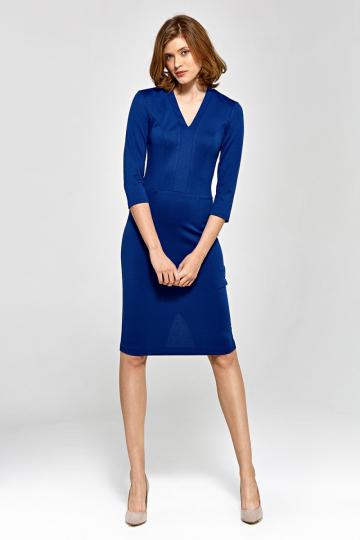 Suknelė modelis 118826 Colett