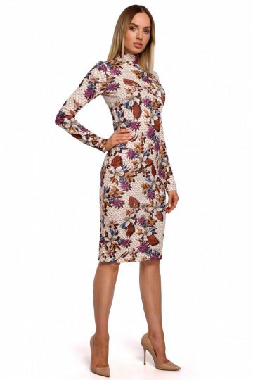 Suknelė modelis 147985 Moe