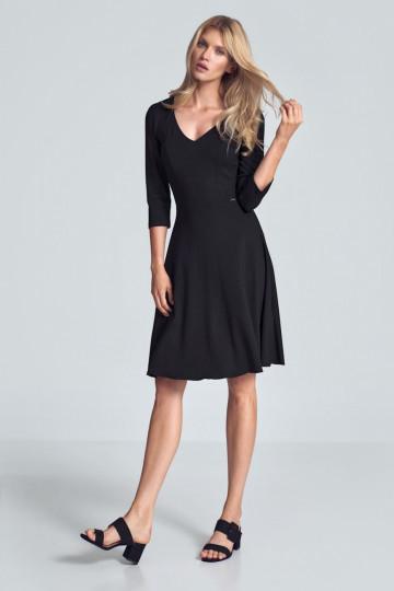 Suknelė modelis 147916 Figl