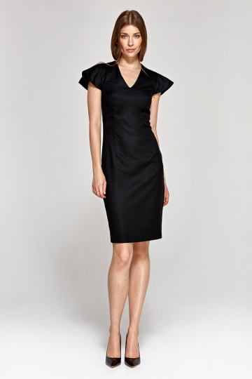 Suknelė modelis 118846 Colett